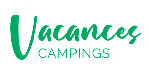 Promotion Vacances Campings