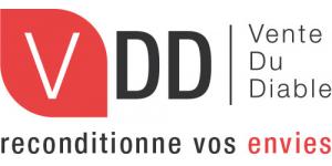 Code Promo Agrizone Reduction Valides En Decembre 2020