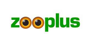 Promotion Zooplus