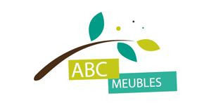 Abc-meubles