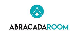 Promotion Abracadaroom