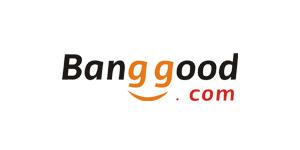 Promotion Banggood