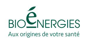 BiOénergies