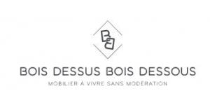 Bois Dessus Bois Dessous