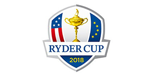 Boutique officielle Ryder Cup