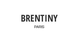 Brentiny