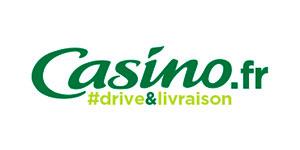 Promotion Casino.fr