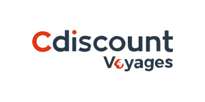 Promotion Cdiscount Voyages