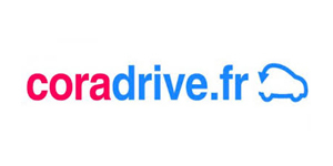 cora drive