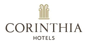 Corinthia Hôtels