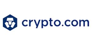 Promotion Crypto.com