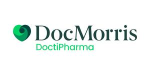 Promotion DoctiPharma