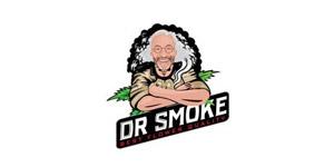 Promotion Dr Smoke