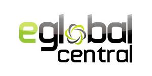 Promotion eGlobal Central