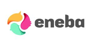 Promotion Eneba