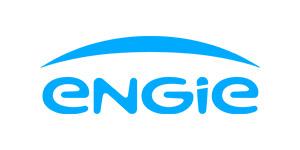 Promotion ENGIE - Electricité et Gaz