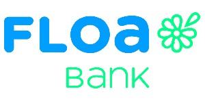 Promotion Floa Bank