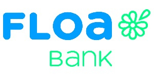 Floa Bank - Carte Gold