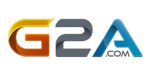 Promotion G2A