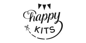 Promotion Happy Kits