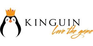 Promotion Kinguin