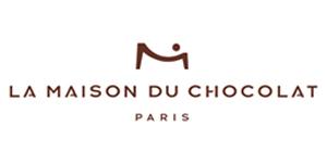 Promotion La Maison du Chocolat