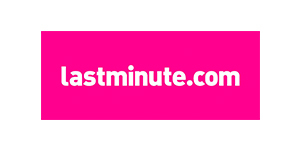 Promotion lastminute.com
