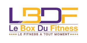 Promotion Le Box du fitness