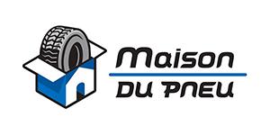 Promotion Maison du pneu