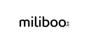 Miliboo Belgique