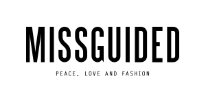 Promotion Missguided