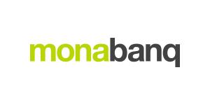 Promotion Monabanq - Compte Courant