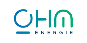 Promotion Ohm Energie