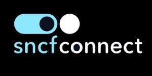 Promotion OUI.sncf (Train)