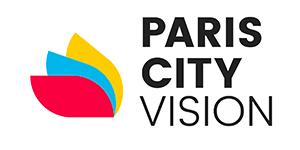 Promotion Paris City Vision