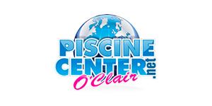 Promotion Piscine Center