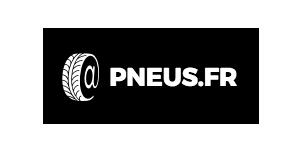 Promotion Pneus.fr