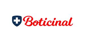 Promotion Boticinal Powersanté