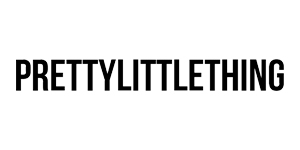 Promotion PrettyLittleThing
