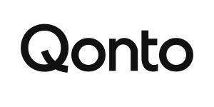 Promotion Qonto