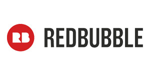 Promotion Redbubble