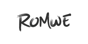 Promotion Romwe