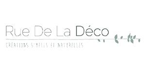 Promotion Rue De La Déco