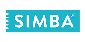 Promotion Simba Matelas