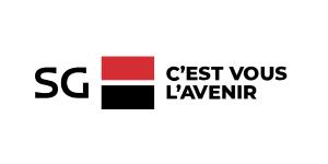 Promotion Société Générale