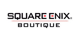 Square Enix Boutique