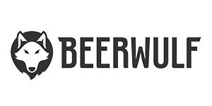 Beerwulf