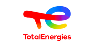 Promotion TotalEnergies