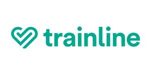Promotion Trainline