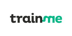 Promotion Trainme